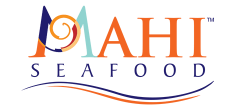 Mahi Sea Food